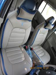 seat covers trend hsr layout bangalore front jpg