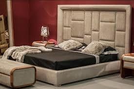 furniture latest design. Latest-bed-designs-furniture Furniture Latest Design W