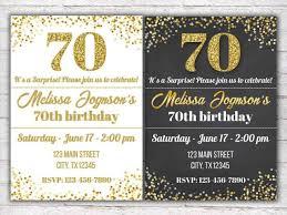 Einladung Sprüche 70 Geburtstag Kostenlos Lustige Einladungen Zum 70