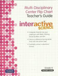 Interactive Number Flip Chart Interactive Science Multi Disciplinary Center Flip Chart