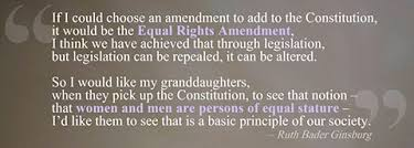 era home  the equal rights amendment unfinished business for the constitution video