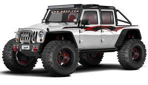 mbrp sel jeep 4 door jk truck page 4 pirate4x4 4x4 and off road forum