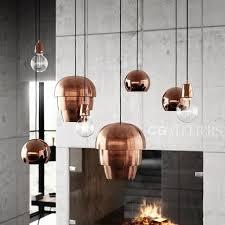 lighting interiors. pine cone boconcept interior lightinginterior lighting interiors s