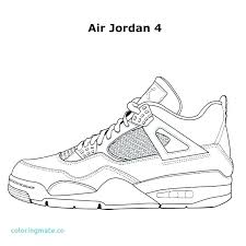 coloring pages of shoes coloring pages shoes printable um size of coloring book and pages coloring