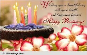 Birthday wishes for boss madam ~ Birthday wishes for boss madam ~ Birthday flowers cards free birthday flowers wishes greeting