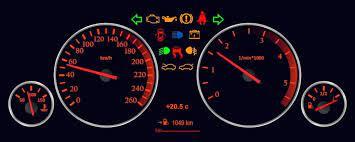 how to fix epc light volkswagen what