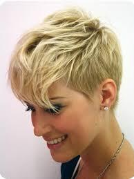 حلاقة الشعر مناسبة لنوع الوجه البيضاوي حلاقة الشعر لوجه
