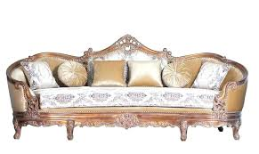 victorian style sofa. Style Sofa Astonishing Furniture Victorian Bathroom Uk Sofas For Sale