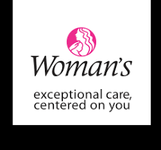 For Employees | <b>Woman's</b> Hospital | Baton Rouge, LA