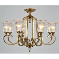 chandelier glass shade replacements chandelier lighting design clear chandelier glass shade glass globes for chandeliers home design s brooklyn