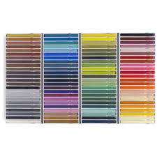 Mp Artware Marlene Plankenhorn Design Nupastel Color