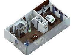 1 bedroom apartments san marcos. studio - the avenue at san marcos student housing 1 bedroom apartments