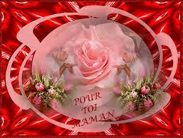"""Résultat de recherche d'images pour """"bouquet de fleurs bonne fête maman"""""""