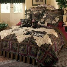 Rustic Quilt Patterns 17 best ideas about rustic quilts on ... & Rustic Quilt Patterns 17 best ideas about rustic quilts on pinterest ba  room colors Adamdwight.com