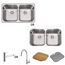 Sinks Marvellous Single Stainless Steel Sink Singlestainless Abey Kitchen Sinks