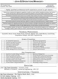 Product Development Engineer Resume Format Automotive Breathelight Co