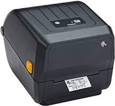 The printer model supports bidirectional communication. Amazon In Zebra Printers Printers Inks Accessories Computers Accessories