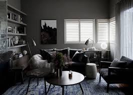 albert park home by chelsea hing interior design
