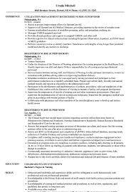 New Nurse Resume No Experience Registered Nurse Med Surg Resume Sample For Samples Velvet
