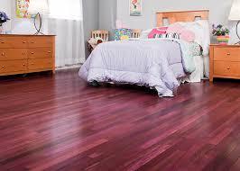 purple heart wood furniture. Purple Heart Wood Furniture