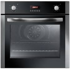 Baumatic Kitchen Appliances Baumatic Ibof605x Oven Appliance World Uks Leading Appliances
