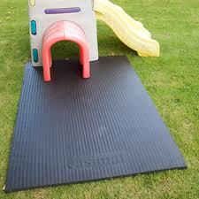 garden mats. Garden Safety Industrial Strength Mats 6ft X 4ft 22mm