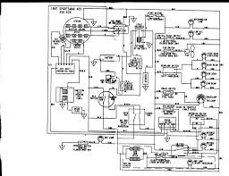 1992 wildcat 700 wiring diagram wiring diagram libraries 1992 wildcat 700 wiring diagram