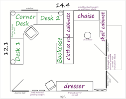 office layouts and designs. Phenomenal Home Office Layout Designs Imageept Design Desk Ideas . Layouts And A