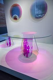Glas Esstische Suchen Hell Und Stilvoll Egal Used To Be Möbel
