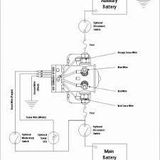 ford one wire alternator wiring diagram wiring diagram ford one wire alternator wiring diagram e wire alternator wiring diagram ford inspirational battery switch
