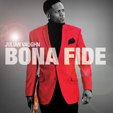 Smooth Jazz Therapy: Julian Vaughn - 18th & Vine