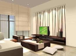 Japanese style office Ultra Modern Modern Websenryakuinfo Home Decor Store Japanese Nyc Style Office Decorating Ideas