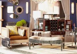 great room furniture ideas. Tropical Bedroom Furniture Awesome Great Room Decorating Ideas Fresh Koper