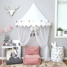 childrens bedroom tent – gocare.co
