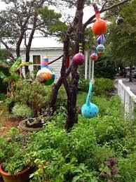 Ideas For School Gardens Design