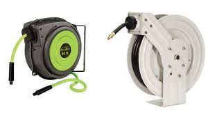 top 5 best hose reels reviews 2016 best retractable garden hose reviews