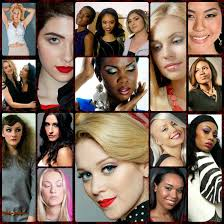 providing professional makeup artist services in new york city and tri state area since 2000 trust