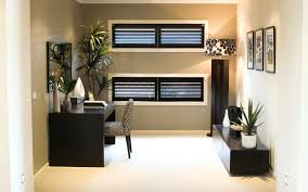 ideas to decorate your office. Decorate My Office Small Work Ideas To Arrangements Offices Your .
