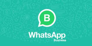 Whatsapp Design App A Complete Guide To Do Business On Whatsapp Tricia