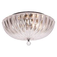 potenza 3 light ceiling light