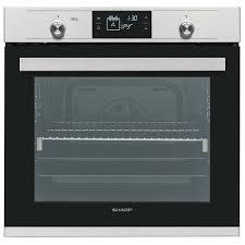 Sharp K71V28IM2 - avis, prix et caractéristiques