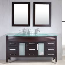 double sink vanity top 48. innovative double vanity with top and sink wyndham collection amare 72 in 48