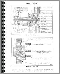 caterpillar 212 grader parts manual tractor manual