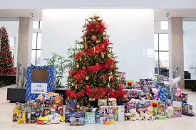 christmas decorations office kims. Kim Lastuck Liked This Christmas Decorations Office Kims