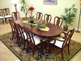 images of dining room chairs choosing the right dining room sets artistic decoration with oval gany