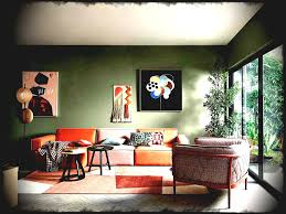 cool living room decoration ideas modern house plans designs interior vision fleet decorating best beautiful decor