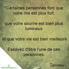 Citation Positive Archives Sante Spiritualite Et Art