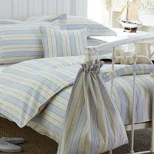 100 cotton duvet covers 100 cotton white duvet cover cabana striped wooden
