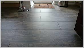 laminate flooring looks like tile stone home design ideas