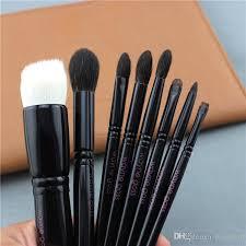 wayne goss china the iversary set 8 pieces face eye shadow brush kit